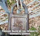 dgon)))