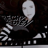 Becky Rosen