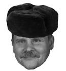 IvanLouchkin