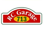 RCgarage713