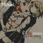 Sophia|Michael
