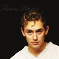 Thomas Haydon
