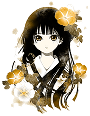 Yumi Takano