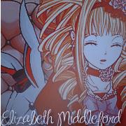Elizabeth Midleford