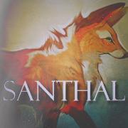 Santhal