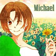 Michael Fomin