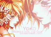 Sailor Neo Venus