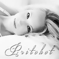 Katherine Pritchet