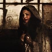Prudence Owain