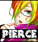 Pierce Villiers.