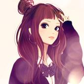 ~Lady_Ri~
