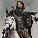 Король_Артур
