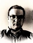 Yurkovsky