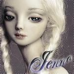 Jennavecia Leto