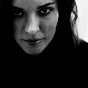 Alexia Ross