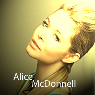 Alice McDonnell