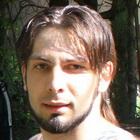 Сакович