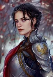 Natalie Morozova