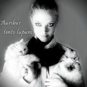 Annie Merser