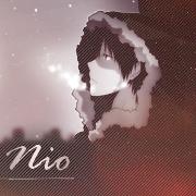 Nio[X]
