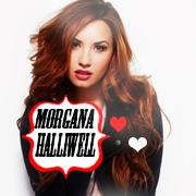 Morgana Halliwell