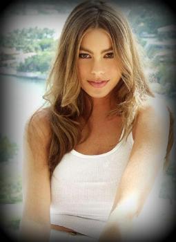 Loris Garcia Mercedes