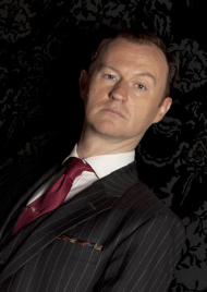 Mycroft Holmes1