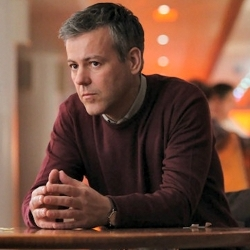 Gregory Lestrade1