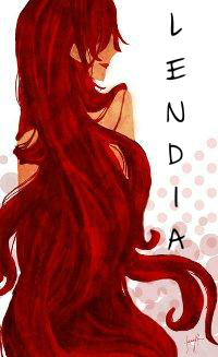 Lendia
