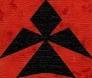 SPD-Vervolf