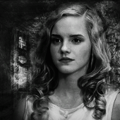 Cassandra Lindberg