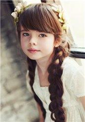 Александра Смит