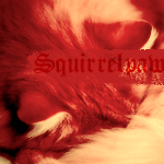 Squirrelpaw