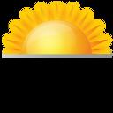 oksianulichka