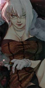 Маюра