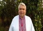 Олег Стрельчук