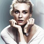 Scarlett Swan