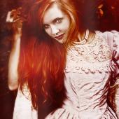 Abigail Barrow