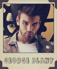 George Blant