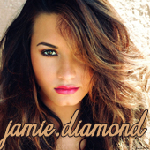 jamie.diamond