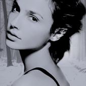 Alexis Keelan