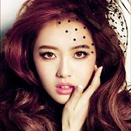 Cha Byul