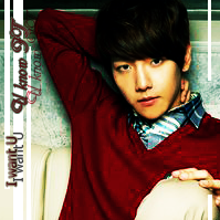 Byeon Baek Hyun