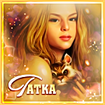 Tatka