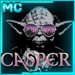 MC Casper