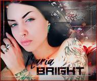MariaBright