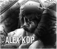 Alex Kop