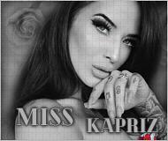 Miss Kapriz