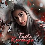 Taste Revenge