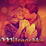 Milenochka